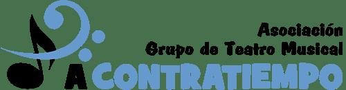 AContratiempo Salamanca